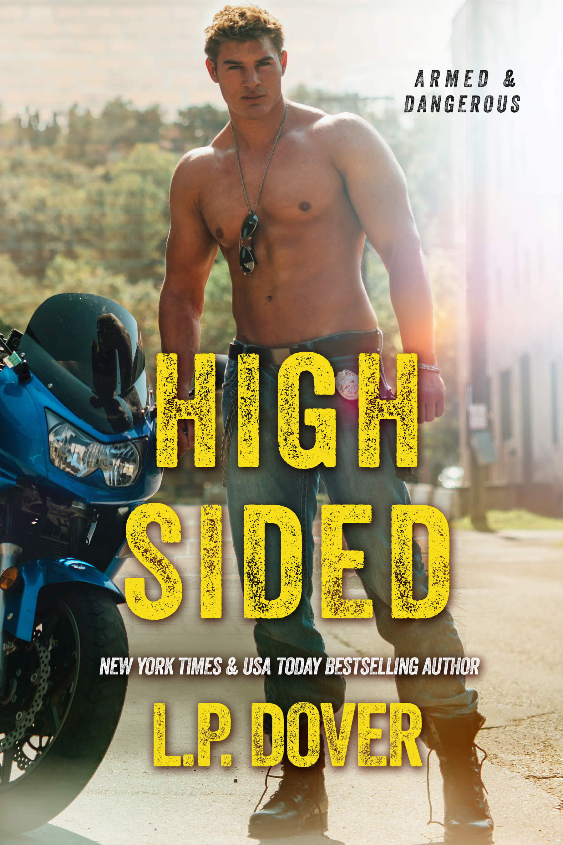 High-Sided by
