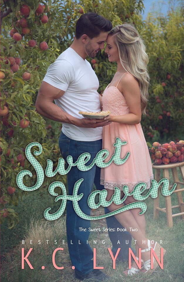 Sweet Haven by K.C. Lynn