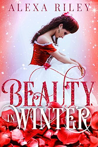 Beauty in Winter by Alexa Riley
